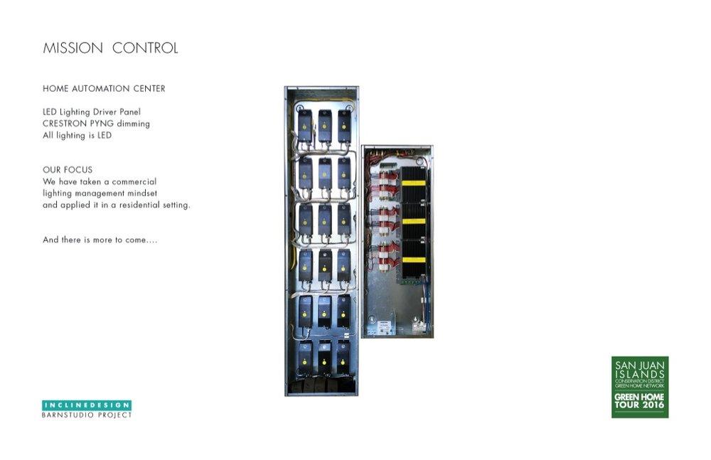 slide 11.jpg