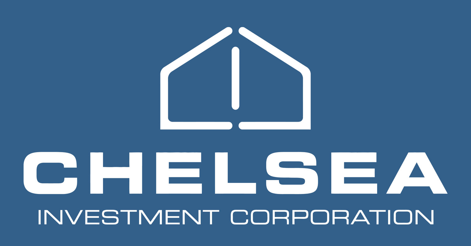 Chelsea investment group san diego retail forex accounts