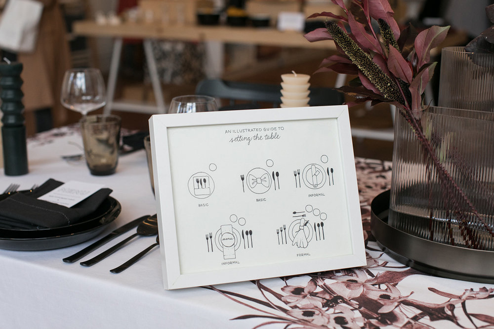 TableStyleBlog5.jpg