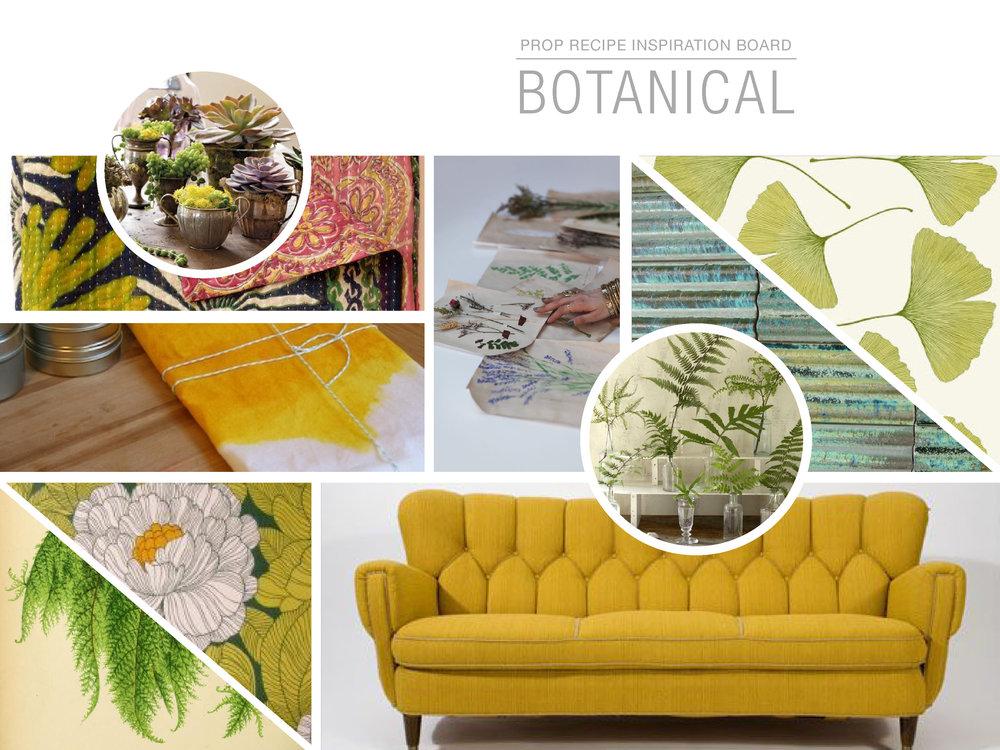 prop recipe inspiration-botanical high res.jpg