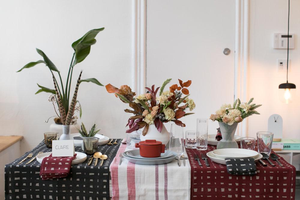 Unison_ThanksgivingEvent_web-39.jpg