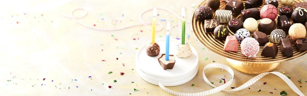 SC_EDY18_Banner_Birthday_V1.jpg
