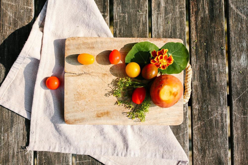 BDP-Farm-Dinner-12.jpg