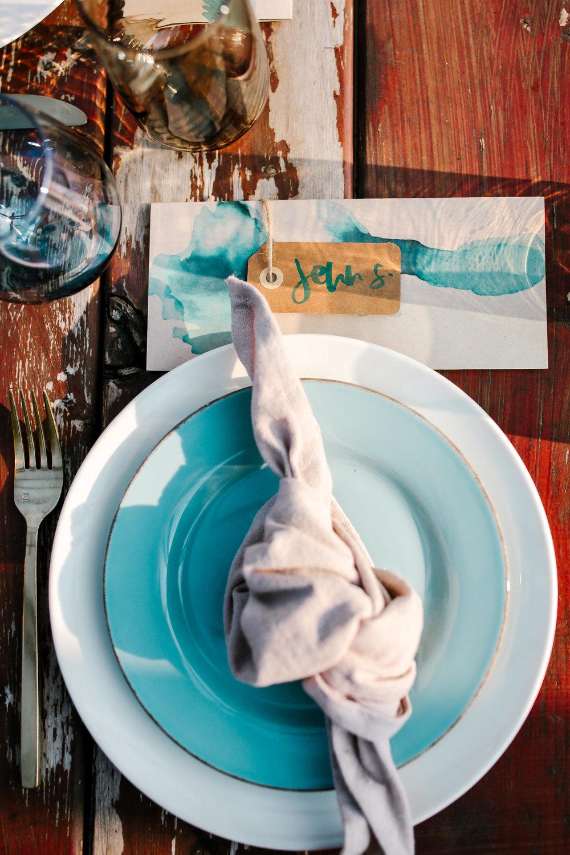 BDP-Farm-Dinner-67.jpg
