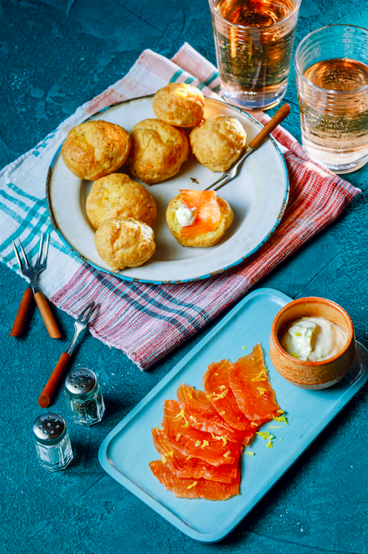 TUAN_FIG_FISH GOUGERES.png