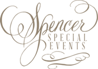 Spencer Special Events.png