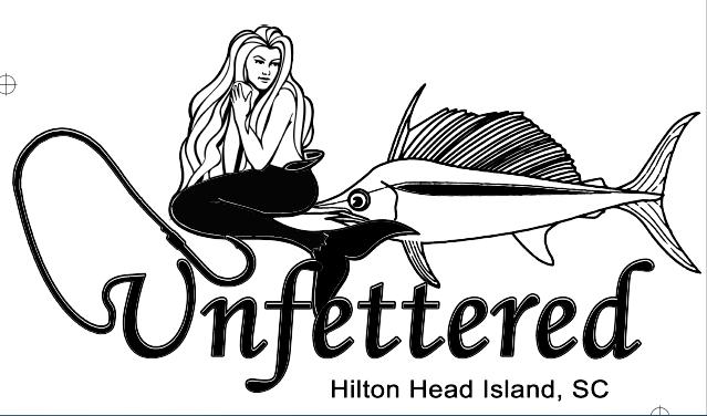 Unfettered logo.PNG
