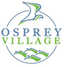 osprey-village-logo2.png