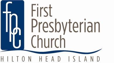 fpc_logo.jpg
