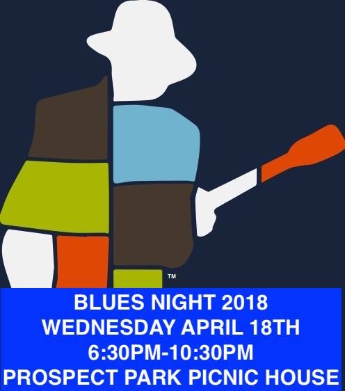 Blues Night Logo 2018.jpg