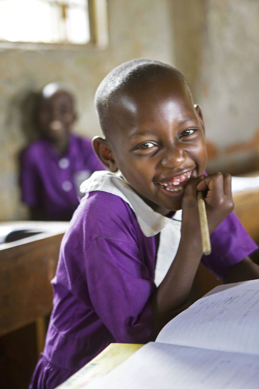 Education_UMEA Girl Closeup 2.jpg