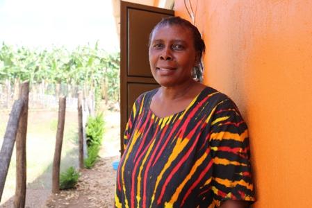 Robinah Nagujja Midwife at Kifamba HCIII).png