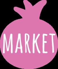 pom-marketpom