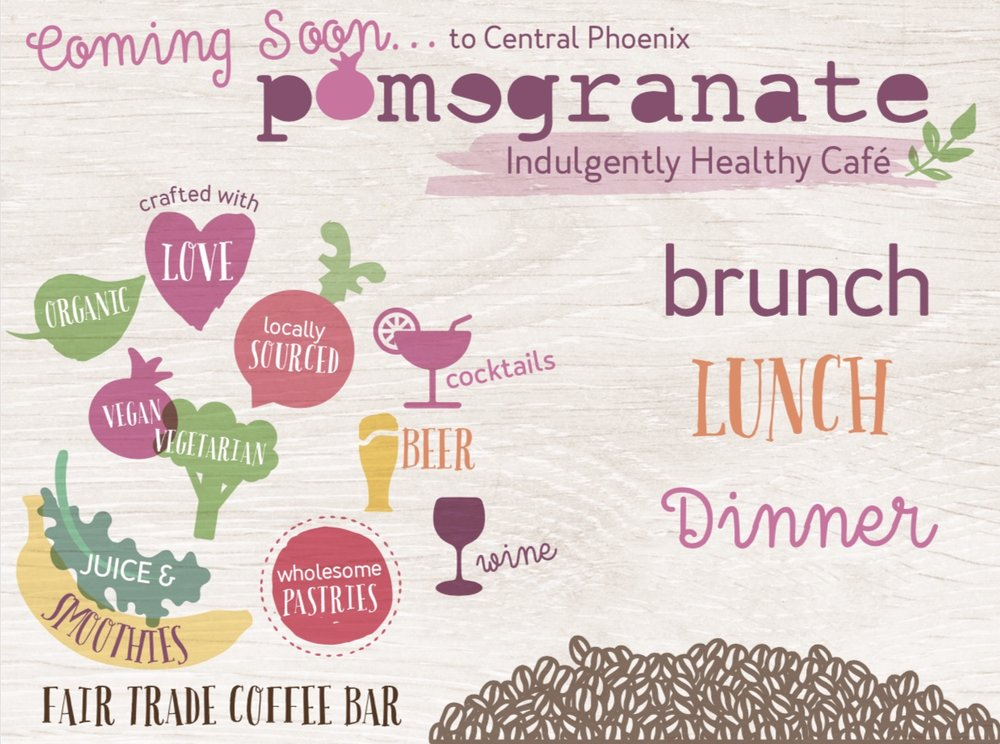 coming soon pomegranate cafe header.jpg