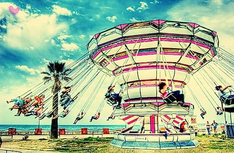 love-merry-go-round-park-pretty-sky-Favim.com-111640.jpg