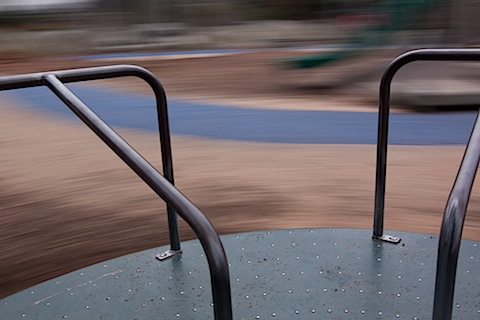 spinning-merry-go-round-panning.jpg