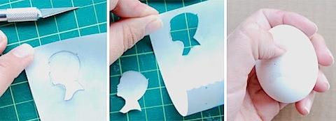 Step-1_1.jpg