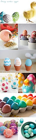 easter-egg-decorating-ideas1.jpg