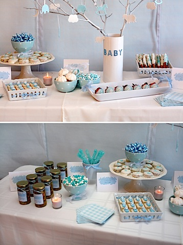 Blue-White-Gingham-Baby-Shower-6.jpg