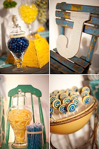 blue-yellow-baby-shower-9.jpg