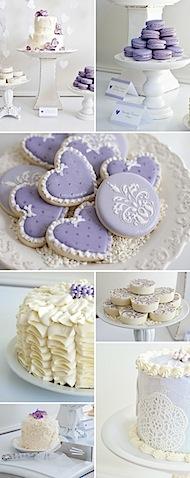 lavender-baby-love-sprinkle-2.jpg