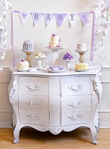 lavender-baby-love-sprinkle-3.jpg