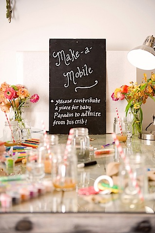 make-a-mobile-baby-shower-8.jpg