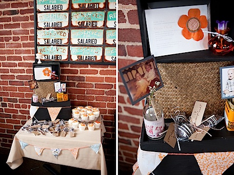 orange-gray-baby-shower-2.jpg