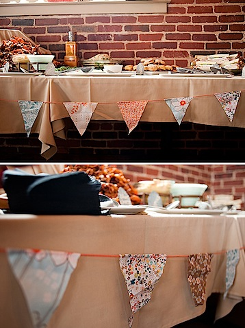 orange-gray-baby-shower-4.jpg