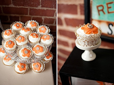 orange-gray-baby-shower-7.jpg