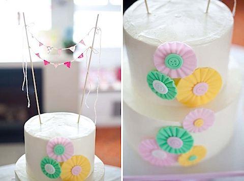 pinwheel-baby-shower-1.jpg