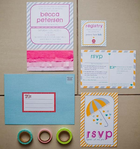 pinwheel-baby-shower-10.jpg