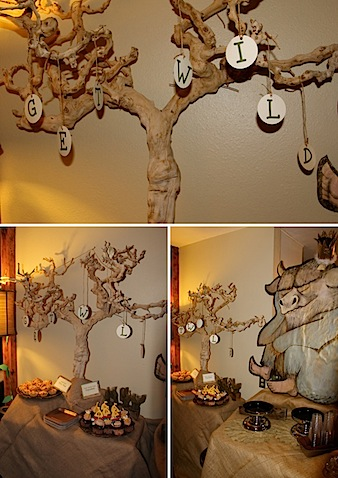 where-the-wild-things-are-baby-shower-5.jpg