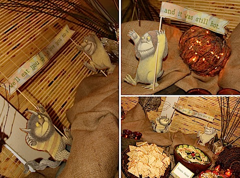 where-the-wild-things-are-baby-shower-9.jpg