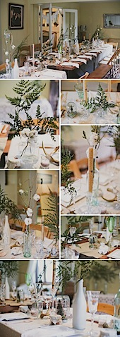 woodland-baby-shower-4.jpg
