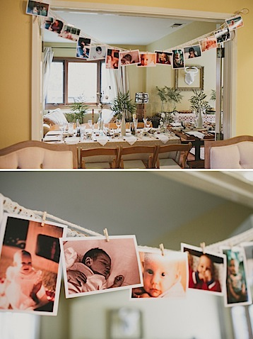 woodland-baby-shower-8.jpg