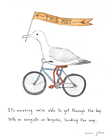 seagulls-on-bicycles-470.jpg