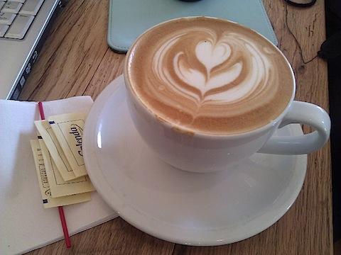 Doubleshot Coffee in Tulsa WP_000429 (1).jpeg