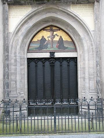 Wittenberg_Thesentuer_Schlosskirche.jpeg