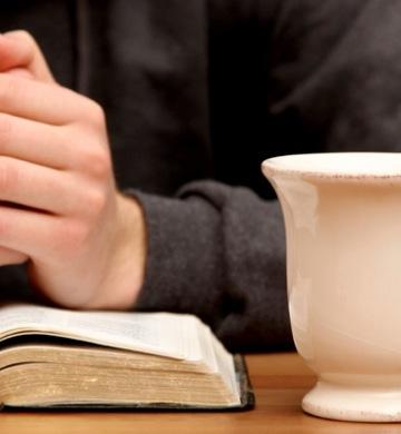 bible_prayer_coffee-2.jpeg