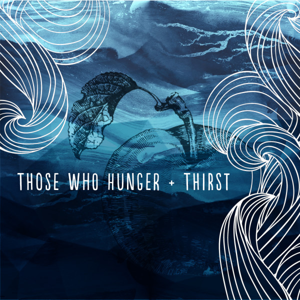 those-who-hunger-and-thirst3