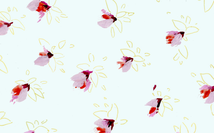smallflowers1