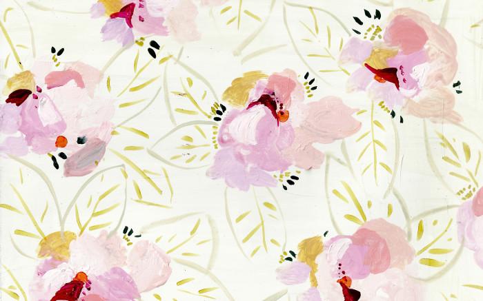 tropicalflowers2