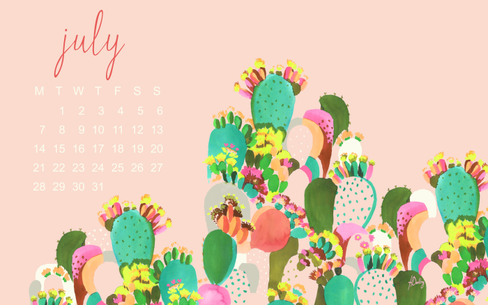 july-desktop-Wallpaper-01