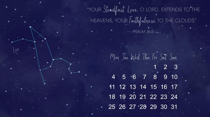 August-Desktop-Calendar-01