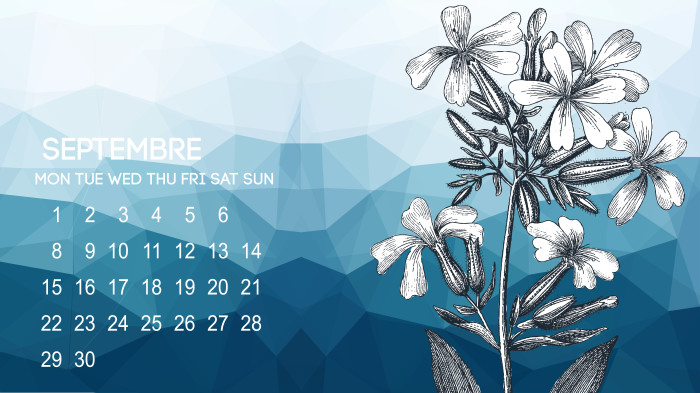 September Desktop Calendar-01