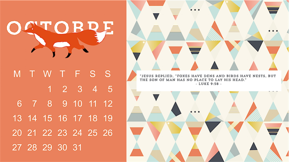 October Desktop Calendar2-01-resized