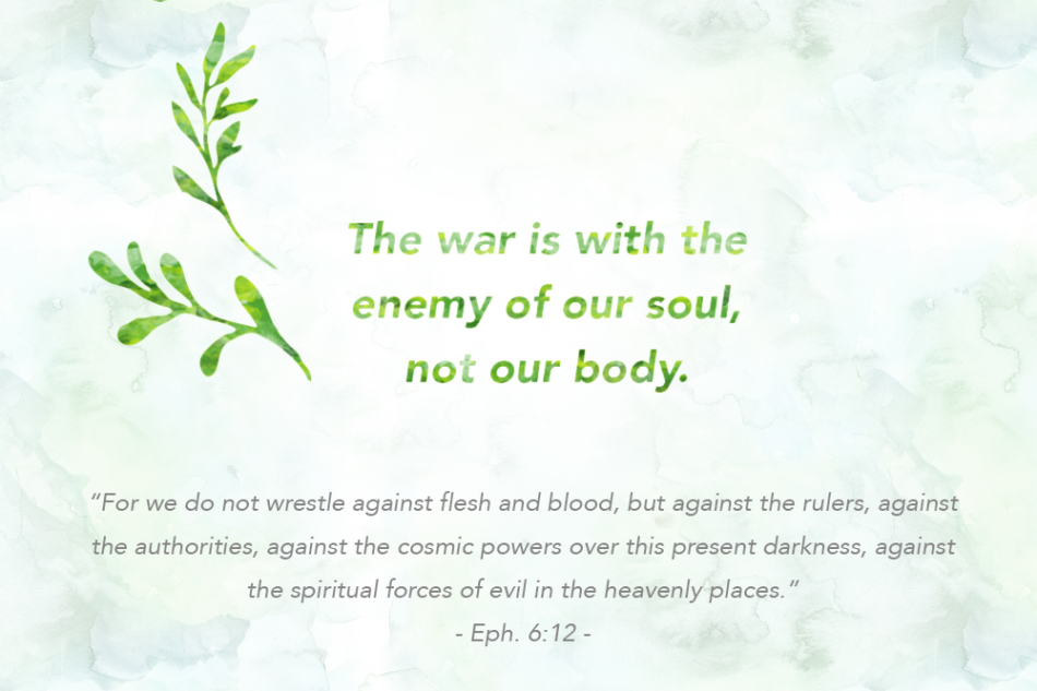 enemy-of-the-soul