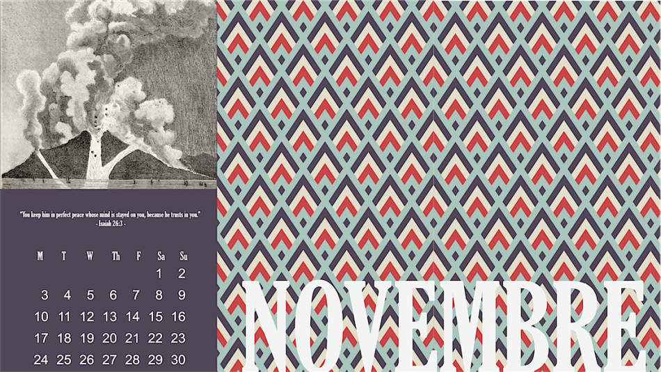 November Desktop Calendar-01-resized