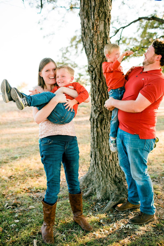 AEphoto_Smith-Family-2